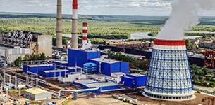 012_411-MW,-Yajva-CCPP