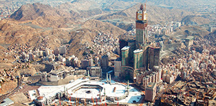 02_Makkah-Clock-Tower-2