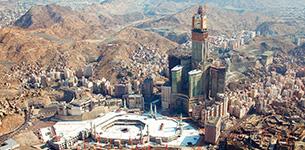 02_Makkah-Clock-Tower-2
