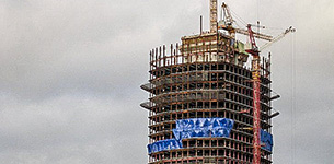 04_Eurasia-Tower