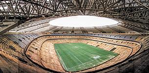 05_FC-Shaktar-Donetsk-Stadium