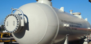 06_FEED-GAS-SEPARATORS