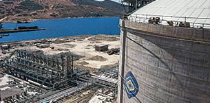 09_2x140,000-m3-EGEGAZ-LNG