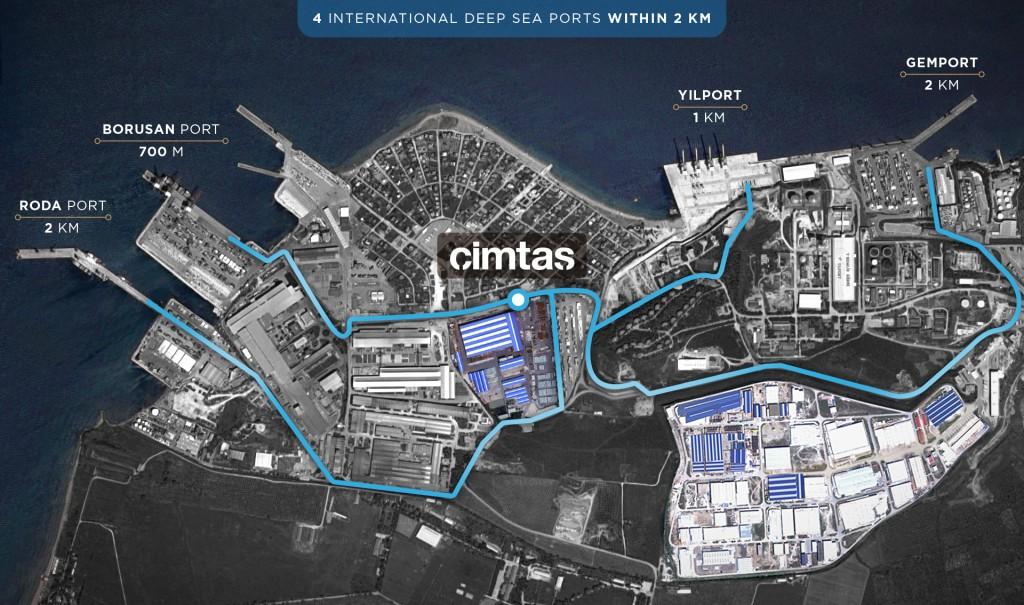 cimtas_map