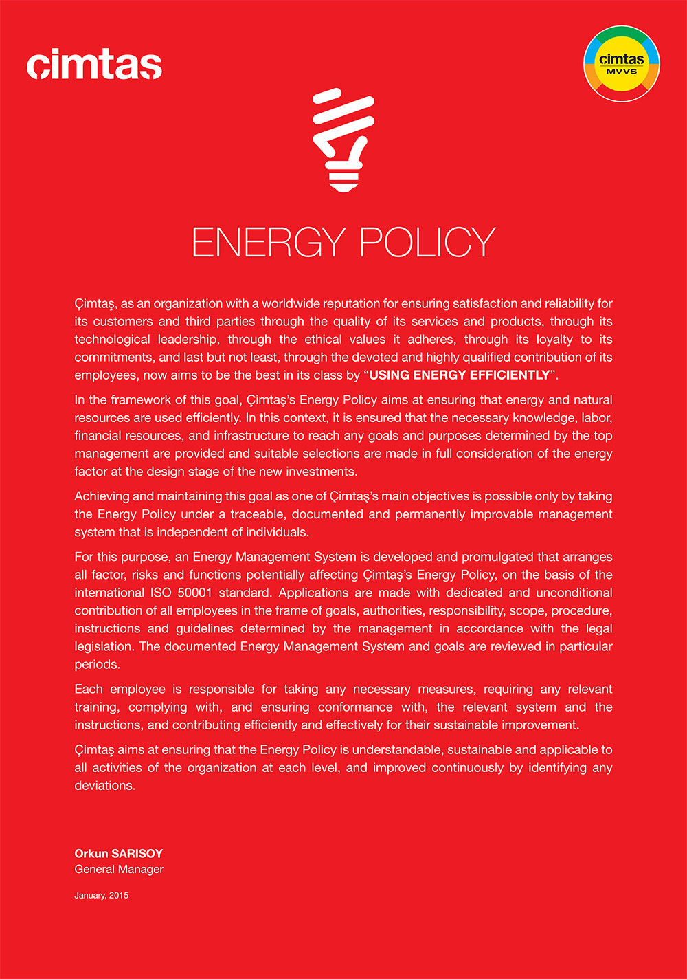 energy policies Features overview and evaluation of the european climate and energy framework and related policy debates european policy decisions in the global context.