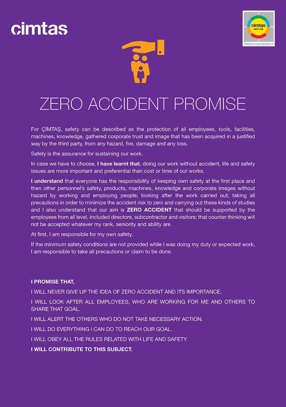 zero_accident