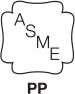 asme_pp