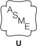 asme_u