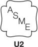 asme_u2