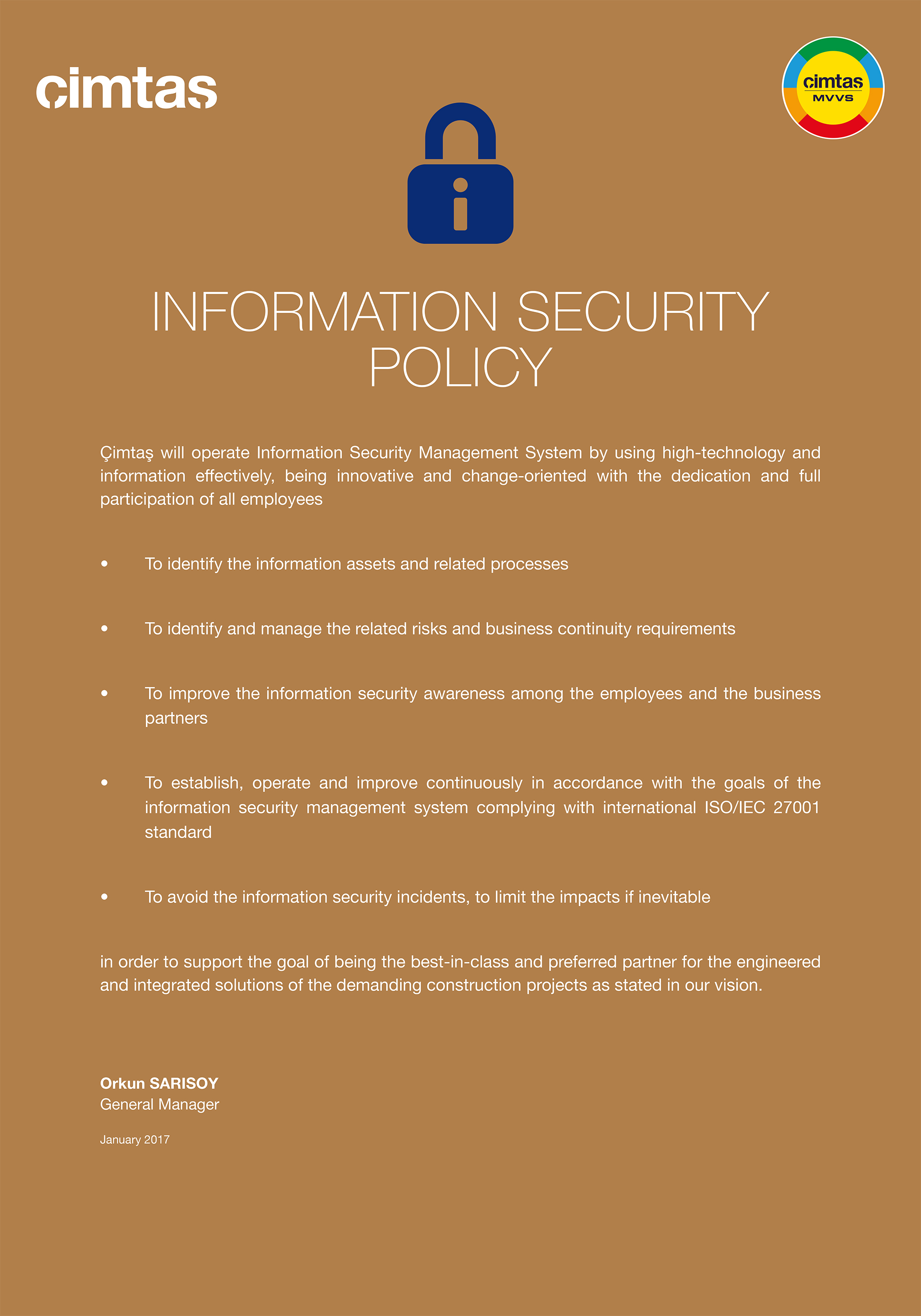 informationsecurity_poster_kahve_crossuz