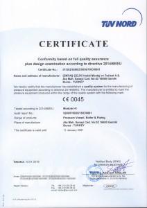 11.2.2014-68-UE-H1