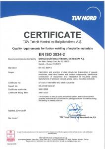 EN ISO 3834-2 (2020)_EN_Page_1