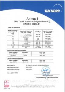 EN ISO 3834-2 (2020)_EN_Page_2