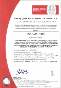 ISO 14001_TR