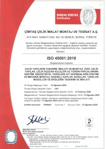 ISO 45001_TR