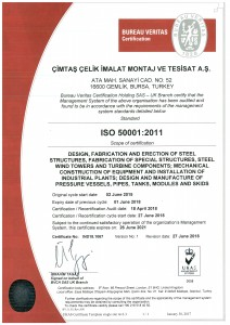 ISO 50001_2018