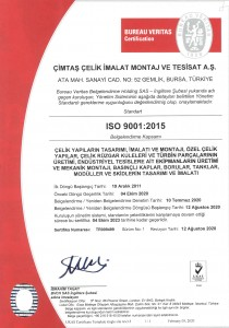 ISO 9001_TR