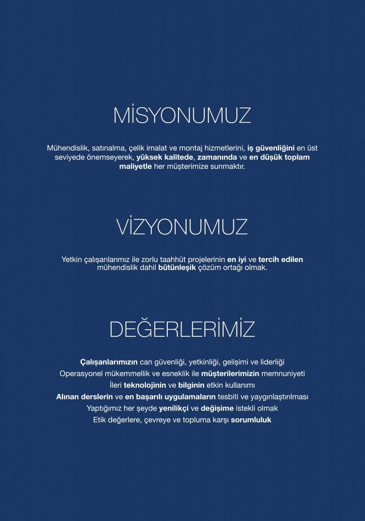 _misyon_vizyon_TR