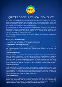 CMT_EtikKurallarWeb_EN_Page_1