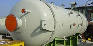 022_HRSG-FUEL-GAS-K.O.-DRUM