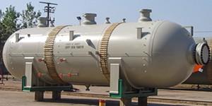 026_SWEET-GAS-SEPARATOR