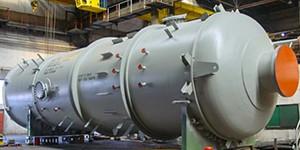 037_ACID-GAS-CONDENSATE-SEPARATOR