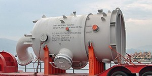 07_BOOSTER-COMPRESSOR-SUCTION-SCRUBBERS