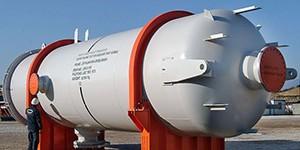 09_MP-FUEL-GAS-K.O.-DRUM