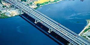 halic-bridge